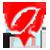 logo priangan timur